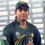 PCB bans Umar Akmal over corruption charges