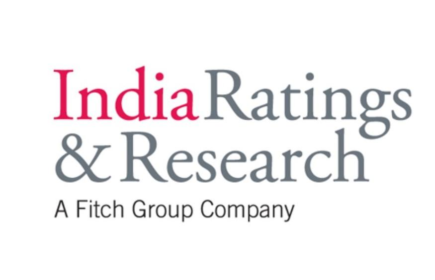India Ratings slashes India's FY21 GDP growth to 1.9%_40.1