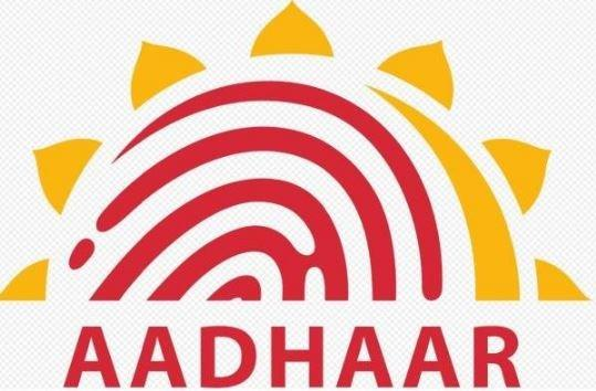 UIDAI allows CSCs to offer Aadhaar updation facility_40.1