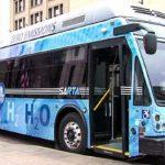 NTPC launches Hydrogen fuel car & bus project for Leh & New Delhi