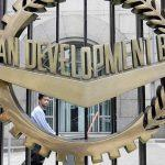 ADB to support India's COVID-19 immediate response with $1.5 bn loan
