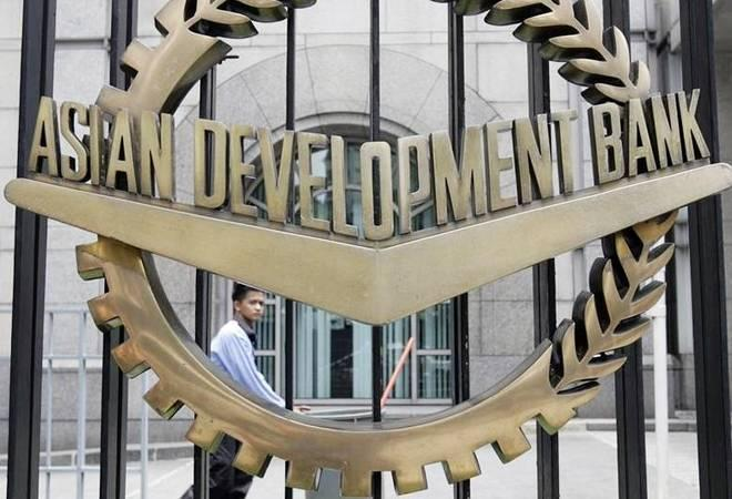 ADB to support India's COVID-19 immediate response with $1.5 bn loan_40.1