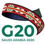 """""""Access to COVID-19 Tools Accelerator"""" launched by G-20"""