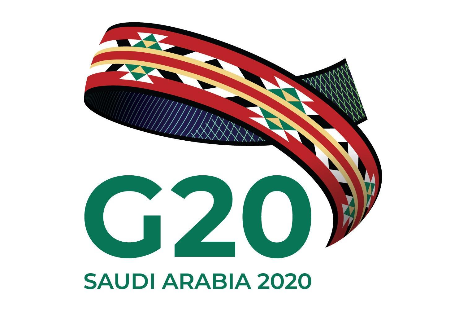 """""""Access to COVID-19 Tools Accelerator"""" launched by G-20_40.1"""