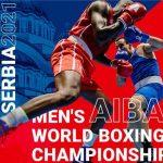 India loses hosting rights of men's World Boxing Championships 2021