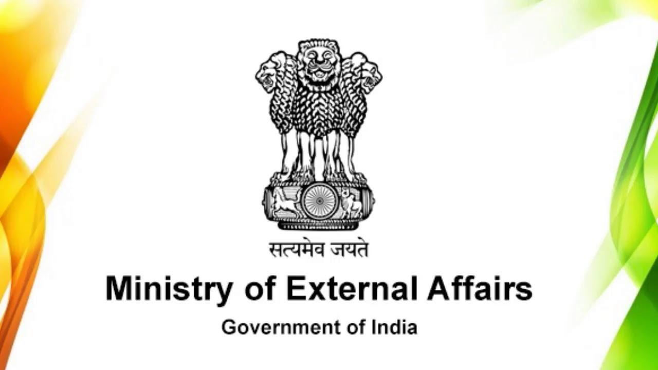 India appoints new Ambassadors to Qatar, Bahrain_40.1