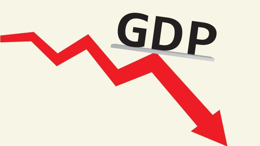 CRISIL cuts India's GDP growth at 1.8% from 3.5% for FY21_40.1