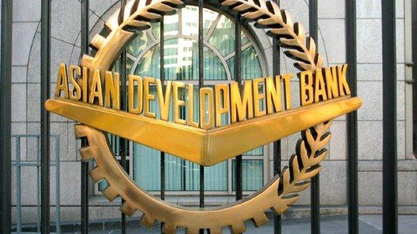 ADB to support Maharashtra with $346 mn loan for power sector_40.1