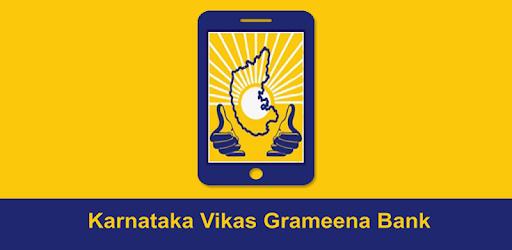 "KVG bank launches ""Vikas Abhaya"" loan scheme_40.1"
