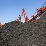 MoC launches PMU for timely operationalisation of coal mines