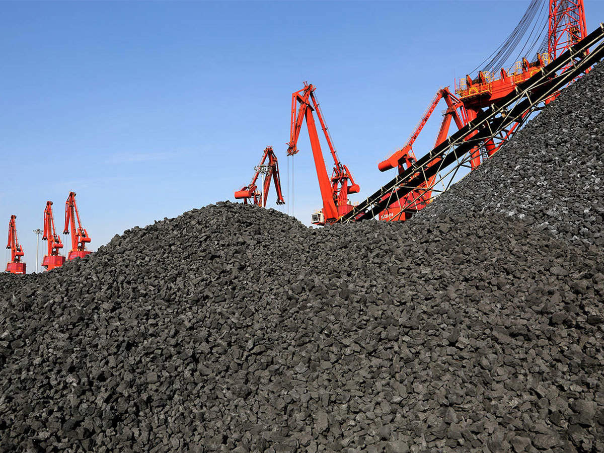MoC launches PMU for timely operationalisation of coal mines_40.1