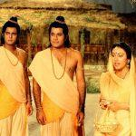 """Ramayana"" becomes Highest Viewed Entertainment Programme Globally"