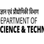 """NCSTC & DST launches """"YASH"""" to fight against COVID-19"""