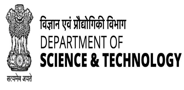 """NCSTC & DST launches """"YASH"""" to fight against COVID-19_40.1"""