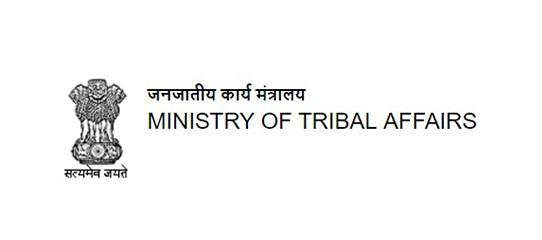 GoI raises MSP for Minor Forest Produce ranging from 16% to 66%_40.1