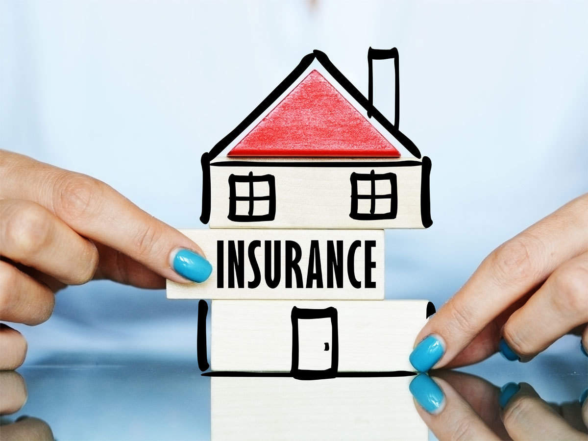 Maharashtra to provide free insurance cover premium to its people_40.1