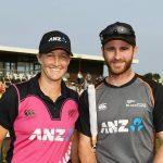 New Zealand Cricket announces ANZ Cricket Awards