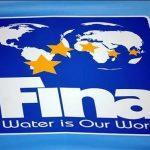 FINA postpones 2021 world championships to May 2022