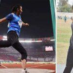 Sandeep Kumari banned for 4 years for failing dope test