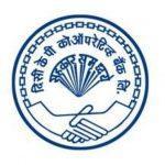 RBI cancels licence of The CKP Co-operative Bank Ltd, Mumbai
