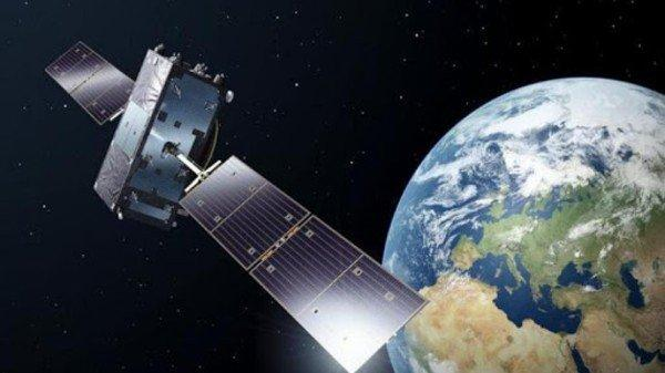 Russia plan to launch 1st satellite to monitor Arctic climate in 2020_40.1