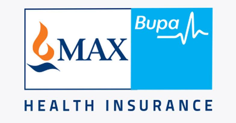 Krishnan Ramachandran becomes new MD & CEO of Max Bupa_40.1