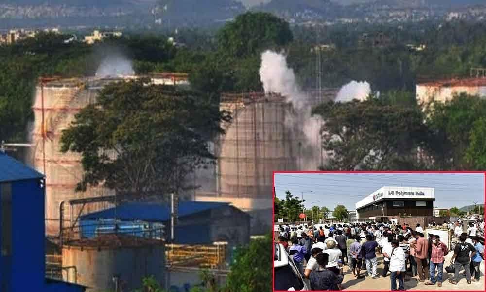 Visakhapatnam Gas Leak Tragedy_40.1