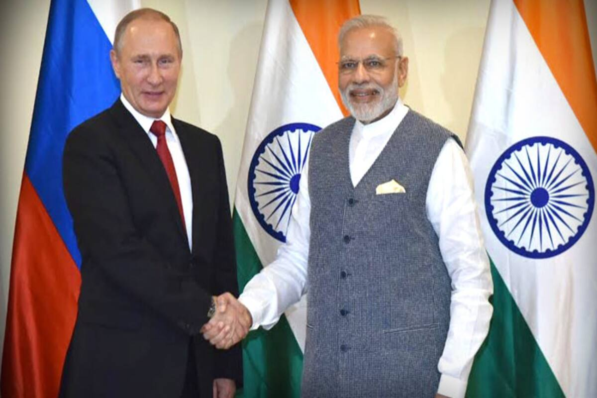 India signs MoUs with Russia for coking coal_40.1