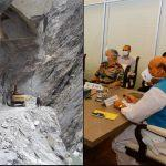 Defence Minister inaugurates new road to Kailash Mansarovar