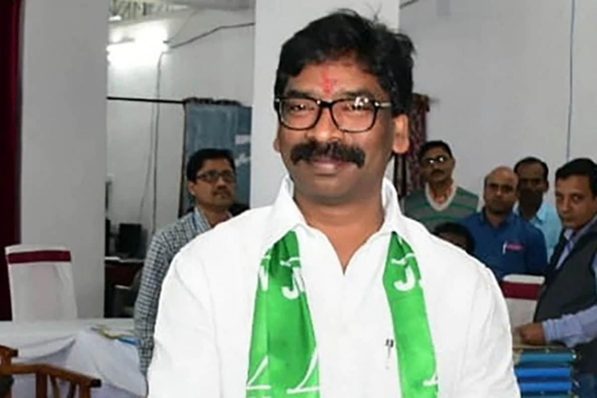Jharkhand govt bans Pan Masala for 1 year_40.1