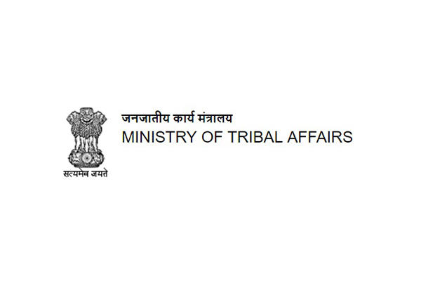 TRIFED signs MoU with AOL to promote tribal enterprises_40.1