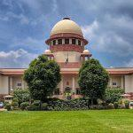 """SC places the """"SARFAESI Act"""" applicable to Co-opt Banks"""