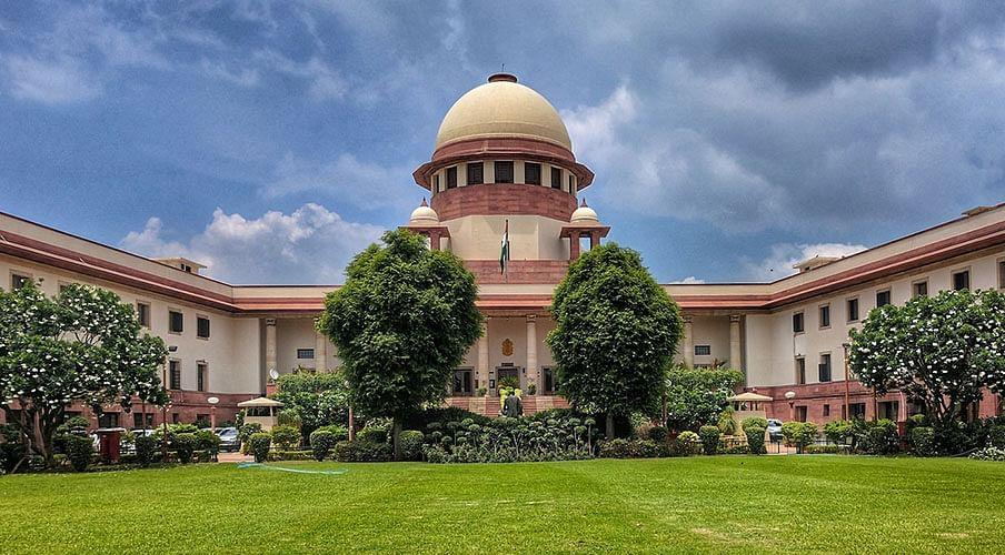 """SC places the """"SARFAESI Act"""" applicable to Co-opt Banks_40.1"""