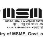 Ministry of MSME launches CHAMPIONS Portal