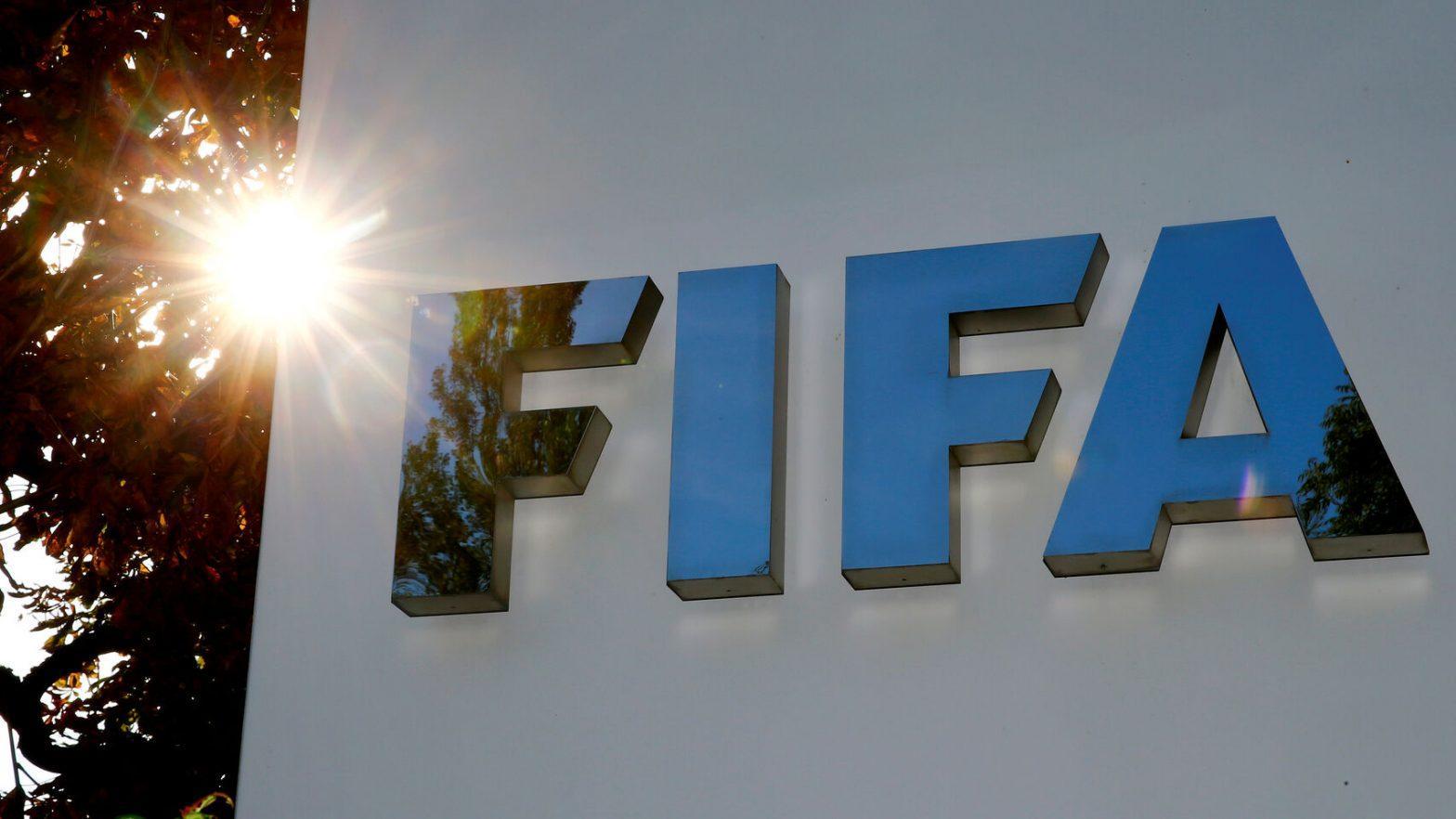 FIFA postpones U-17 Women's World Cup India to 2021_40.1