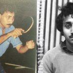 Former TT national champion Manmeet Singh passes away