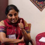 V. Vidyavathi becomes new DG of Archaeological Survey of India
