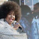 Grammy-winning singer Betty Wright passes away
