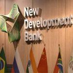 NDB approves USD 1 bn Emergency Assistance Program Loan to India