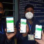 Indian Railways makes Aarogya Setu app mandatory for passengers