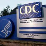 US' CDC commits $3.6 million to assist Government of India