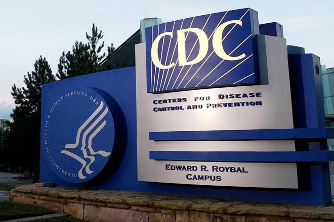 US' CDC commits $3.6 million to assist Government of India_40.1