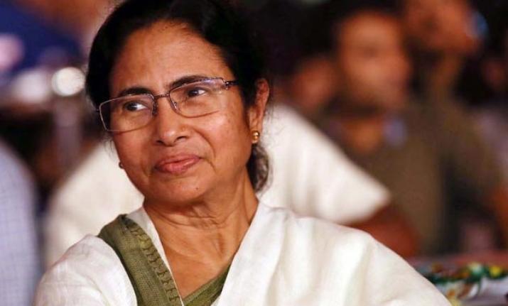 West Bengal govt launches 'Matir Smristi' scheme_40.1