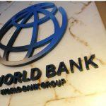 World Bank approves $1 billion social protection package for India