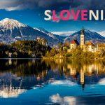 Slovenia becomes 1st coronavirus-free country in Europe