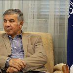 Iran's OPEC governor Hossein Kazempour Ardebili passes away