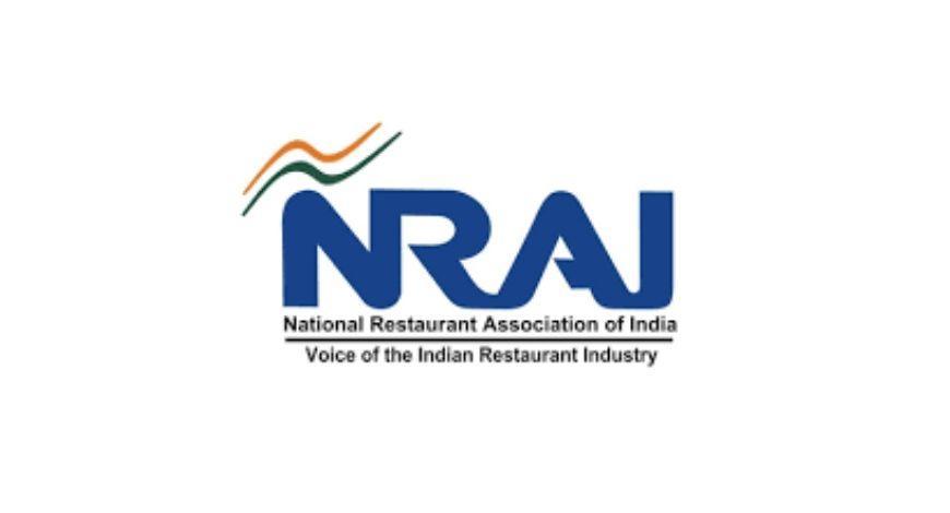 NRAI tie-up with DotPe to build tech platform_40.1