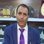 HDFC's Zubair Iqbal becomes new MD of J&K Bank