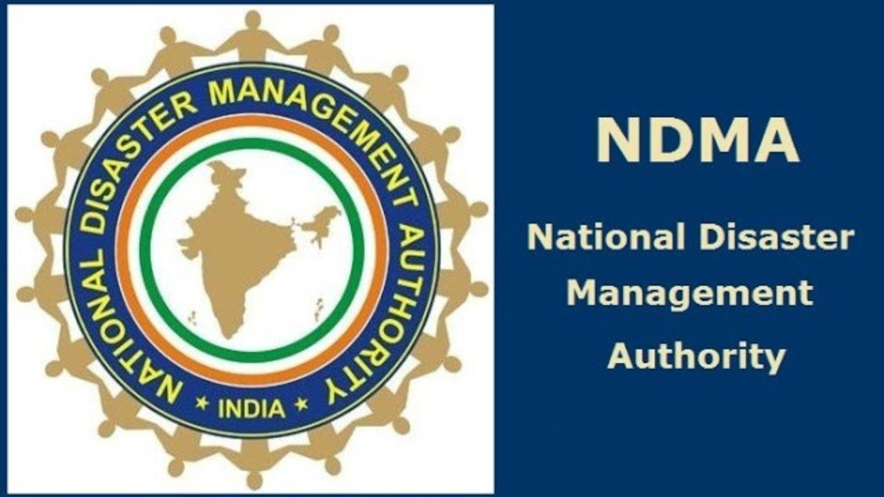 "NDMA develops dashboard ""National Migrant Information System""_40.1"