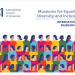 International Museum Day celebrated on 18 May